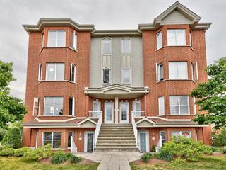 Condo / Appartement à louer à Longueuil (Saint-Hubert), Montérégie, 1306, Rue  Émerie, 23248218 - Centris.ca