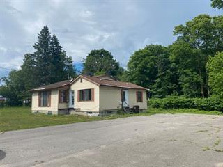 House for sale in Cantley, Outaouais, 170, Montée de la Source, 21997627 - Centris.ca