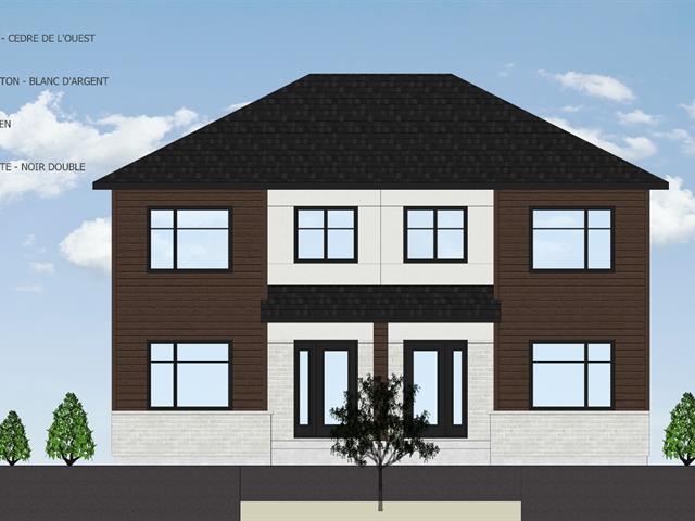House for sale in Québec (Beauport), Capitale-Nationale, Avenue  Joseph-Giffard, apt. B, 27412957 - Centris.ca