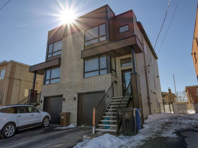 Duplex for sale in Terrebonne (Terrebonne), Lanaudière, 580 - 582, Rue  Léon-Martel, 18430478 - Centris.ca