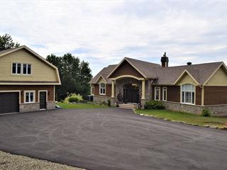 Maison à vendre à Shefford, Montérégie, 39, Impasse du Cerf, 21940280 - Centris.ca