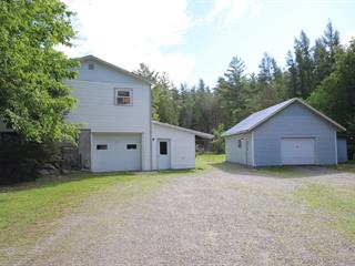 Maison à vendre à Lac-Brome, Montérégie, 50, Chemin  Doucet, 17347300 - Centris.ca