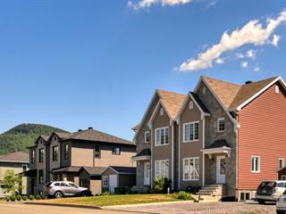 Maison à vendre à Sainte-Brigitte-de-Laval, Capitale-Nationale, 36, Rue des Bruyères, 23732150 - Centris.ca