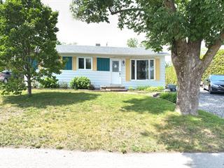 Maison à vendre à Québec (La Haute-Saint-Charles), Capitale-Nationale, 4290, Avenue  Chauveau, 18779592 - Centris.ca
