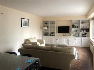 Condo / Apartment for rent in Montréal (Ville-Marie), Montréal (Island), 3445, Rue  Drummond, apt. 707, 26271899 - Centris.ca