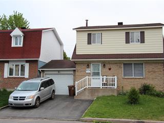 Maison à vendre à Montréal (Pierrefonds-Roxboro), Montréal (Île), 4954, Rue  Saint-Barnabas, 22425391 - Centris.ca