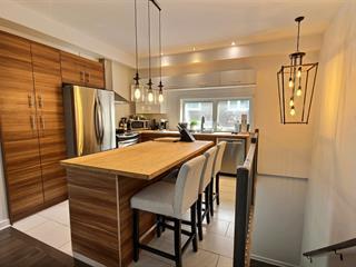 Condo / Appartement à louer à Montréal (Verdun/Île-des-Soeurs), Montréal (Île), 4605, Rue  Bannantyne, app. 5, 26510235 - Centris.ca