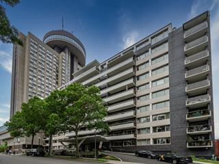 Condo for sale in Québec (La Cité-Limoilou), Capitale-Nationale, 600, Avenue  Wilfrid-Laurier, apt. 4, 27449582 - Centris.ca