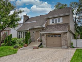 Maison à vendre à Laval (Vimont), Laval, 2150, Rue de Roubaix, 12059567 - Centris.ca