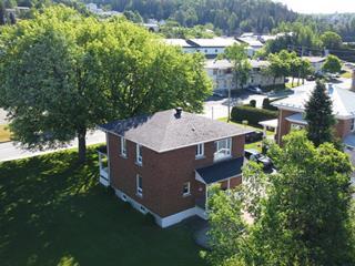 House for sale in Beauceville, Chaudière-Appalaches, 621, 9e Avenue, 13239721 - Centris.ca