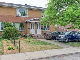 Triplex for sale in Trois-Rivières, Mauricie, 915 - 917, Rue  Cinq-Mars, 11513349 - Centris.ca