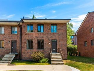 Maison en copropriété à vendre à Montréal (Outremont), Montréal (Île), 29Z, Terrasse les Hautvilliers, 25300979 - Centris.ca
