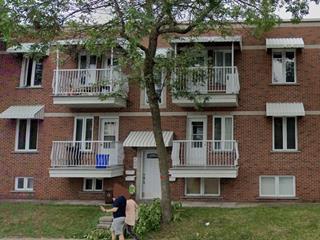 Quadruplex for sale in Montréal (Villeray/Saint-Michel/Parc-Extension), Montréal (Island), 7510, Avenue  De Lorimier, 23902853 - Centris.ca