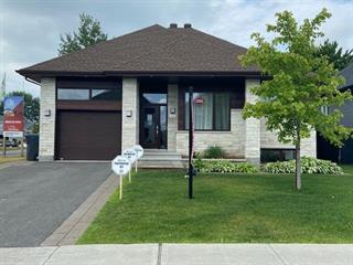 Maison à vendre à Sainte-Marthe-sur-le-Lac, Laurentides, 336, boulevard  Laurette-Théorêt, 23875470 - Centris.ca