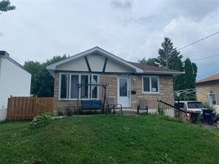 Maison à vendre à Laval (Saint-Vincent-de-Paul), Laval, 4635, Rue  Boissy, 10268892 - Centris.ca