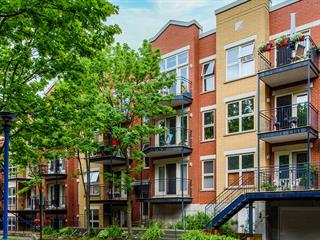 Condo for sale in Montréal (Le Plateau-Mont-Royal), Montréal (Island), 5208, Avenue  Henri-Julien, apt. 6, 16455605 - Centris.ca