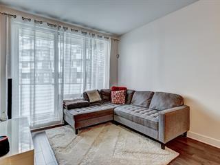 Condo à vendre à Montréal (Côte-des-Neiges/Notre-Dame-de-Grâce), Montréal (Île), 4923, Rue  Jean-Talon Ouest, app. 807, 14191963 - Centris.ca