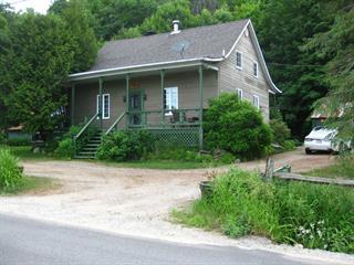 Fermette à vendre à Saint-André-Avellin, Outaouais, 428, Rang  Saint-Louis, 12107459 - Centris.ca