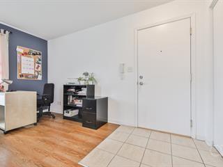 Condo for sale in Boisbriand, Laurentides, 73, Chemin de la Grande-Côte, apt. 102, 20227164 - Centris.ca
