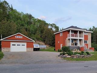 Maison à vendre à Saint-Bruno-de-Guigues, Abitibi-Témiscamingue, 198, Chemin de la Baie-Joannes, 13744895 - Centris.ca
