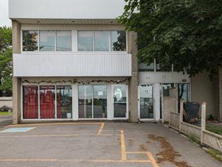Triplex à vendre à L'Assomption, Lanaudière, 712 - 716, boulevard de l'Ange-Gardien, 28128516 - Centris.ca