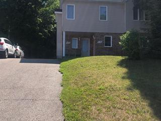 Duplex à vendre à Gatineau (Buckingham), Outaouais, 516 - 518, Rue  Nadon, 23211535 - Centris.ca