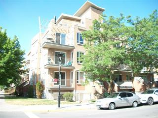 Condo for sale in Montréal (Rosemont/La Petite-Patrie), Montréal (Island), 4536, Rue  De Chambly, 20786290 - Centris.ca