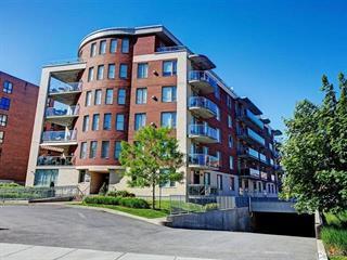 Condo / Appartement à louer à Dollard-Des Ormeaux, Montréal (Île), 80, Rue  Barnett, app. 207, 10126277 - Centris.ca