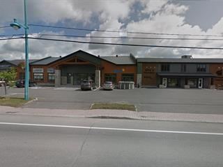 Local commercial à louer à Amqui, Bas-Saint-Laurent, 304, boulevard  Saint-Benoit Ouest, 14754873 - Centris.ca