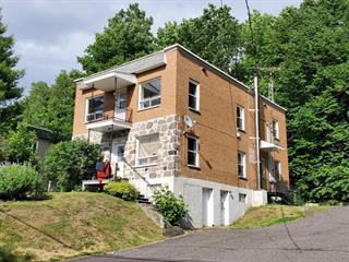 Duplex for sale in Waterloo, Montérégie, 458 - 460, Rue  Eastern, 9575985 - Centris.ca