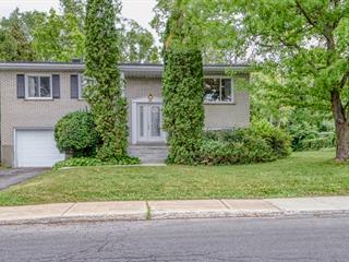 Maison à vendre à Dollard-Des Ormeaux, Montréal (Île), 463, Rue  Devon, 22257327 - Centris.ca