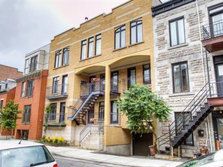 Condo for sale in Montréal (Le Plateau-Mont-Royal), Montréal (Island), 4432, Avenue de l'Hôtel-de-Ville, 18115774 - Centris.ca