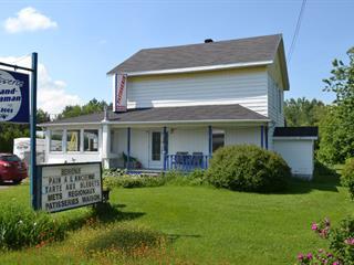 House for sale in Saint-Félicien, Saguenay/Lac-Saint-Jean, 1883, boulevard du Jardin, 26621969 - Centris.ca