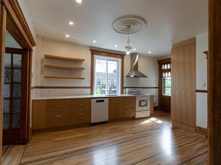 Condo / Apartment for rent in Montréal (Villeray/Saint-Michel/Parc-Extension), Montréal (Island), 332, Rue  Villeray, 11864626 - Centris.ca