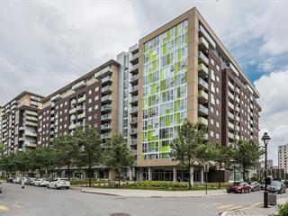 Condo à vendre à Montréal (Ahuntsic-Cartierville), Montréal (Île), 10550, Place de l'Acadie, app. 217, 22306534 - Centris.ca