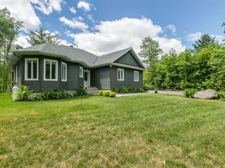 House for sale in Pontiac, Outaouais, 1915, Chemin de la Montagne, 23050500 - Centris.ca