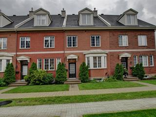 Maison à vendre à Montréal (LaSalle), Montréal (Île), 841Z, Rue  Raymond, 27382138 - Centris.ca