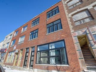 Income properties for sale in Montréal (Rosemont/La Petite-Patrie), Montréal (Island), 6621 - 6625, Avenue  Papineau, 24790644 - Centris.ca