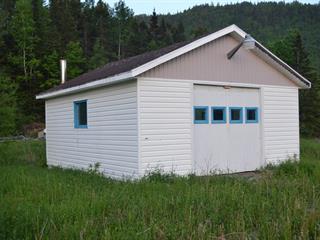 House for sale in Grande-Vallée, Gaspésie/Îles-de-la-Madeleine, 169, Route de la Rivière, 19678476 - Centris.ca