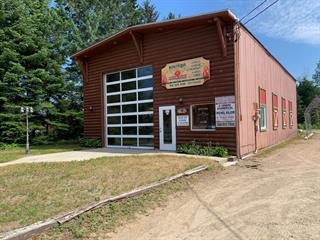 Commercial building for sale in Saint-Donat (Lanaudière), Lanaudière, 781, Rue  Principale, 24760554 - Centris.ca
