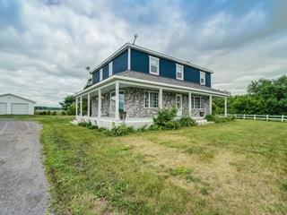 Hobby farm for sale in Gatineau (Gatineau), Outaouais, 395, Chemin  Proulx, 20700697 - Centris.ca