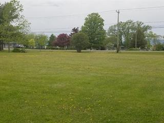 Terrain à vendre à L'Islet, Chaudière-Appalaches, Chemin des Pionniers Est, 28741480 - Centris.ca