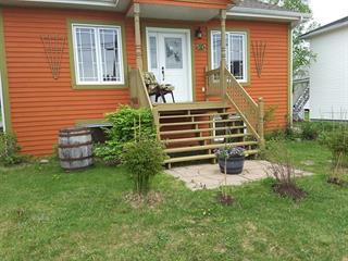 House for sale in Saint-Tite-des-Caps, Capitale-Nationale, 311, Avenue  Royale, 10189741 - Centris.ca