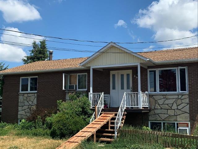 House for sale in Saint-Amable, Montérégie, 460, Rue  Émile, 23390781 - Centris.ca