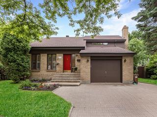 Maison à vendre à Kirkland, Montréal (Île), 25, Place  Leclerc, 20579241 - Centris.ca