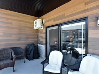 Condo for sale in Mirabel, Laurentides, 17905, Rue du Grand-Prix, apt. 307, 19920354 - Centris.ca