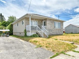Maison à vendre à Saint-Jacques, Lanaudière, 40, Rue  Beaudry, 21202842 - Centris.ca