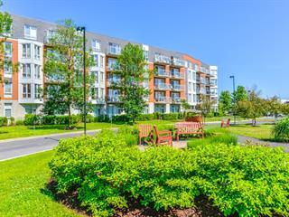 Condo à vendre à Brossard, Montérégie, 8855, boulevard  Leduc, app. 2219, 25408476 - Centris.ca