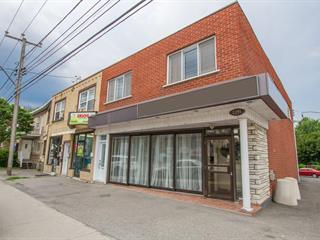 Duplex for sale in Montréal (Ahuntsic-Cartierville), Montréal (Island), 2289 - 2291, Rue  Fleury Est, 10468640 - Centris.ca