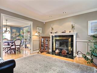 House for sale in Saint-Augustin-de-Desmaures, Capitale-Nationale, 156, Rue de la Livarde, 9180543 - Centris.ca
